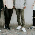 Ungegruppe